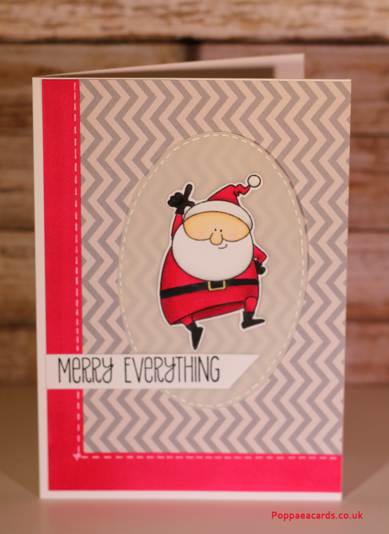 merry-everything