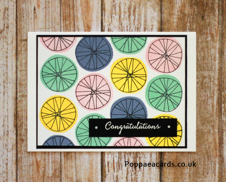 balloon celebrations wheel background