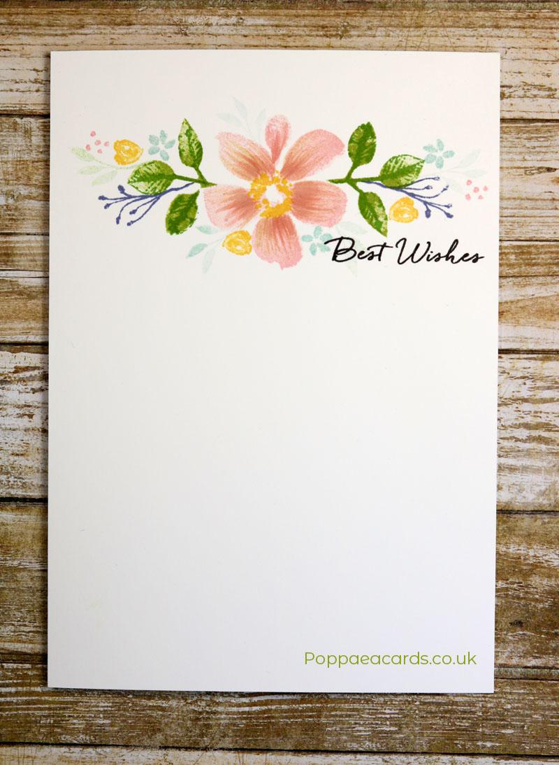 Watercolourflowersaaa